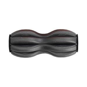 ALINCO(アルインコ) 振動ボール ツイン ローラー EXP224H 振動 筋膜リリース ストレ...