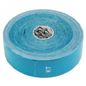 テーピング KTテープ ジャンボロールケア用品 150枚入り KTJR12600 キネシオロジーテープ レーザーブルー kimamanihanbai