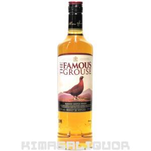 製造元のマシュー・グローグ社は1800年に創業。初めは食料品とワインを扱っていたが、1814年からウ...