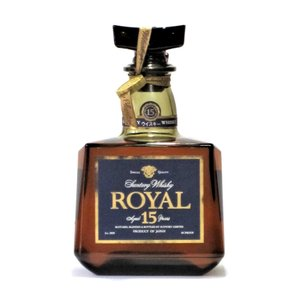 こちらの商品は古酒扱いになりますので下記の注意事項をご理解の上ご注文頂きますようお願い致します。  ...