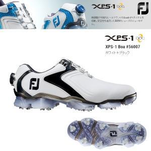 2016'Foot Joy/フットジョイ XPS1ボア/XP...