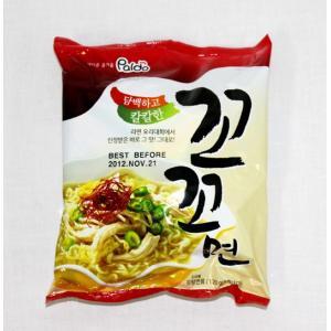 コッコ麺 120g 130円