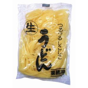 アオキ生うどん200g 1個 148円 (別途送料)...