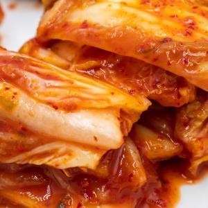 定番 キムチ 発酵食品 3点セット 1.5kg 3人〜用 韓国直輸入|kimchiland|03