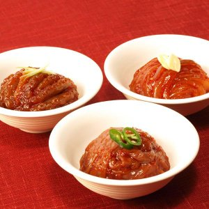 お好み 海鮮キムチセット お好きな3品のチョイス 韓国直輸入|kimchiland|02