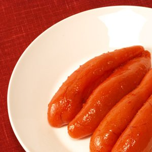 お好み 海鮮キムチセット お好きな3品のチョイス 韓国直輸入|kimchiland|05