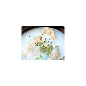 サムゲタン 参鶏湯 900g 韓国産|kimchiland|02