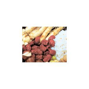 サムゲタン 参鶏湯 900g 韓国産|kimchiland|03