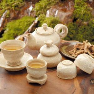 カリン茶 500g 韓国産|kimchiland|02