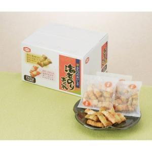 亀田製菓 海老のりあられ /内祝い・お返し・プレゼントに