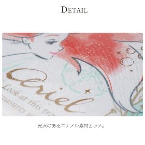 ディズニー 母子手帳 ケース マルチケース カード 通帳ケース 選べる3タイプ ジャバラ式 ゆうパケット 送料無料 kimono-cafe 04