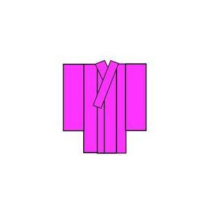 袖丈直し 【単衣】 解き スジ消し含む|kimono-kobo
