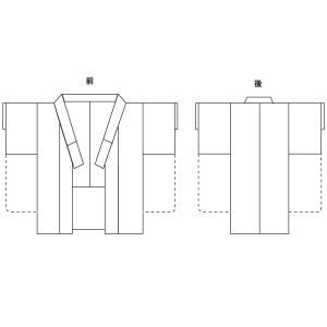 振袖5点セット丸洗いクリーニング 【振袖・襦袢・帯・帯揚げ・帯締め】|kimono-kobo|02