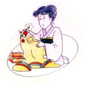 袖丈 解き 料金 【単衣】|kimono-kobo