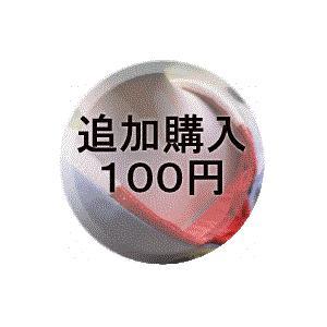 追加購入100円|kimono-kobo