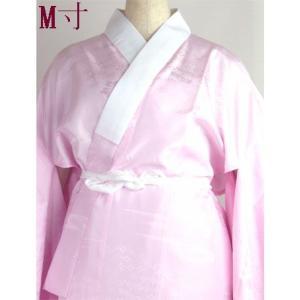 洗える襦袢 二尺袖(小振袖)用 Mサイズ|kimono-kyoto