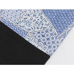 【新品】信玄袋/男女兼用/巾着E 【メール便可】|kimono-maruichi|03