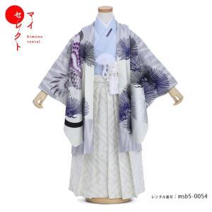 商品詳細  | 商品名     | msb5_0054 : 5歳男の子用  JAPAN STYLE×...