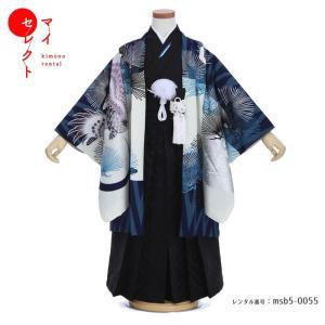 商品詳細  | 商品名     | msb5_0055 : 5歳男の子用  JAPAN STYLE×...