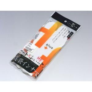 足袋  東レ ヒート+ふぃっと 足袋インナー 和装小物  新品|kimono-syoukaku