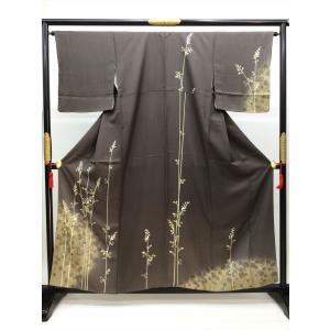 訪問着 |kimono-waraji