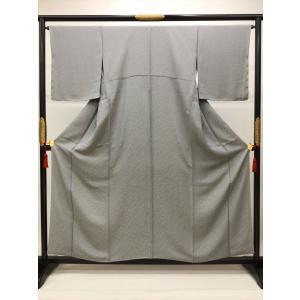 黄金糸小紋|kimono-waraji