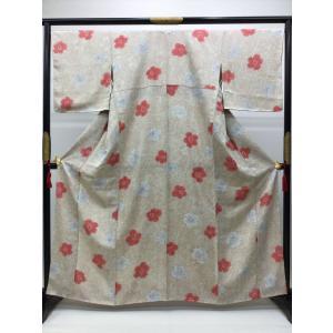 小紋|kimono-waraji