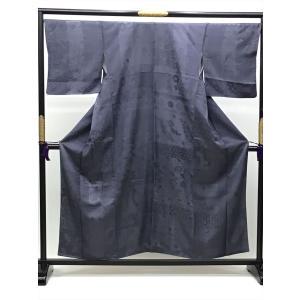 無地きもの|kimono-waraji