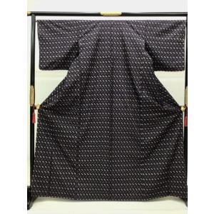 読谷山花織紬 kimono-waraji
