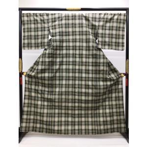 紬|kimono-waraji
