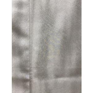 お召きもの 身巾広め|kimono-waraji|05