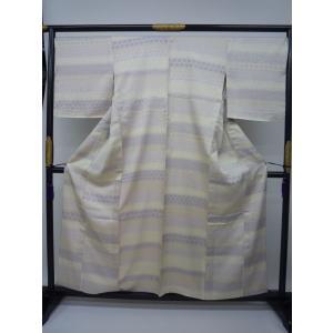 単衣お召きもの|kimono-waraji