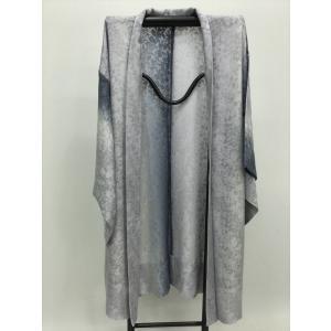 紗羽織 |kimono-waraji