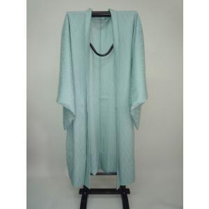 紗羽織|kimono-waraji