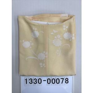 長襦袢|kimono-waraji