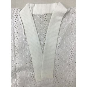レース長襦袢|kimono-waraji