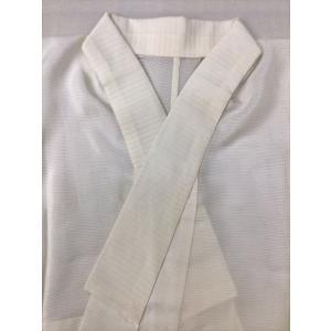 絽長襦袢 |kimono-waraji