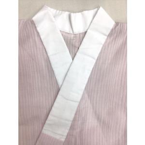 夏物長襦袢|kimono-waraji
