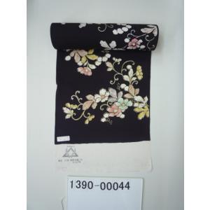 小紋 反物|kimono-waraji