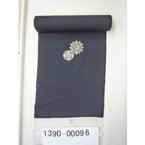 附下反物|kimono-waraji