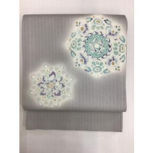 夏袋帯 長尺|kimono-waraji