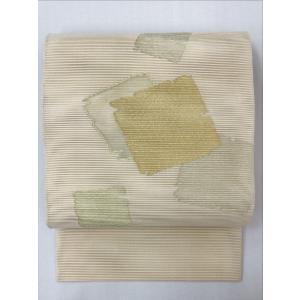 絽綴れ袋帯|kimono-waraji