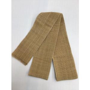 科布角帯|kimono-waraji