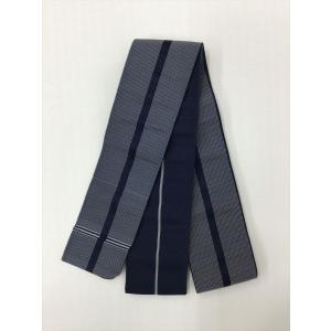 角帯|kimono-waraji