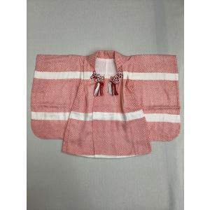 被布コート kimono-waraji