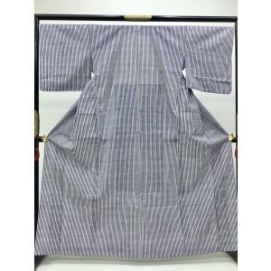 竺仙謹製浴衣|kimono-waraji