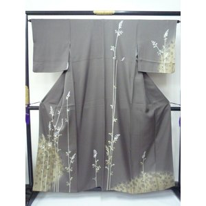 訪問着|kimono-waraji