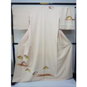 刺繍附下|kimono-waraji