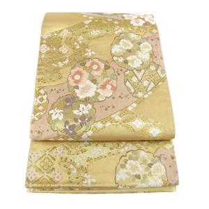 高級帯レンタル 004番|kimono-world