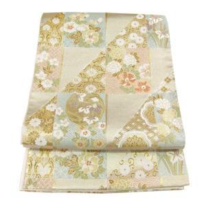 高級帯レンタル 006番|kimono-world
